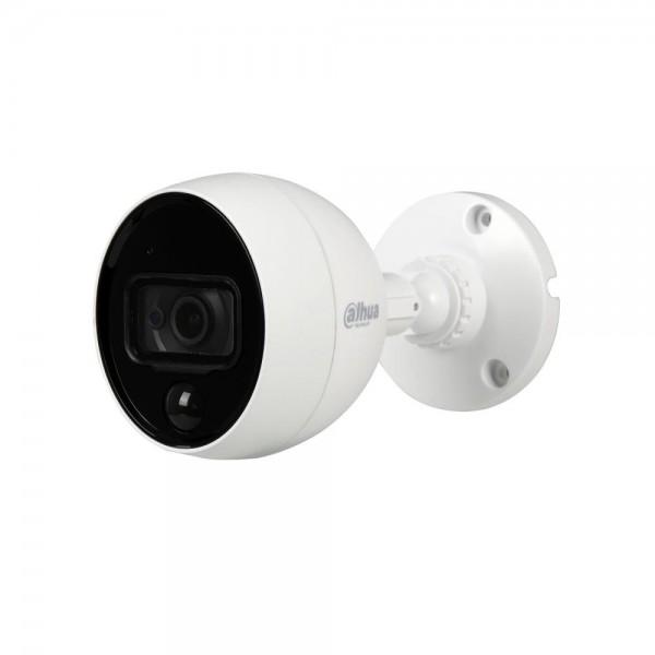 Dahua 4mp PIR Camera
