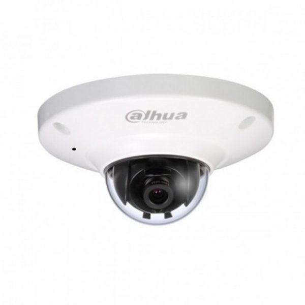 Dahua 4mp Fish Eye Camera