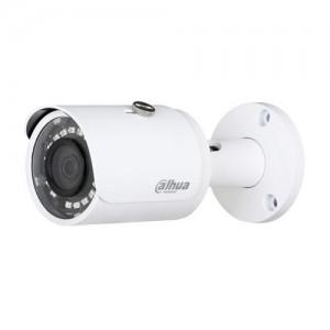 Dahua 5mp Bullet camera