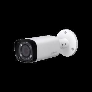 Dahua 4mp bullet camera HFW1400R