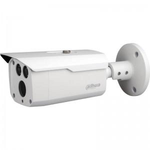 Dahua 4MP HDCVI IR Bullet Camera