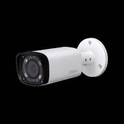 4mp Dahua camera HAC-HFW2401R-Z-IRE6-DP