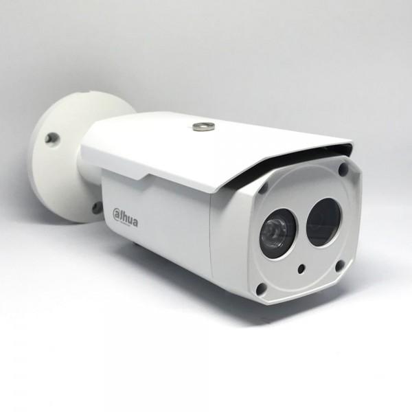 dahua-hac-hfw1400bp-hdcvi-camera