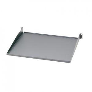 rack tray