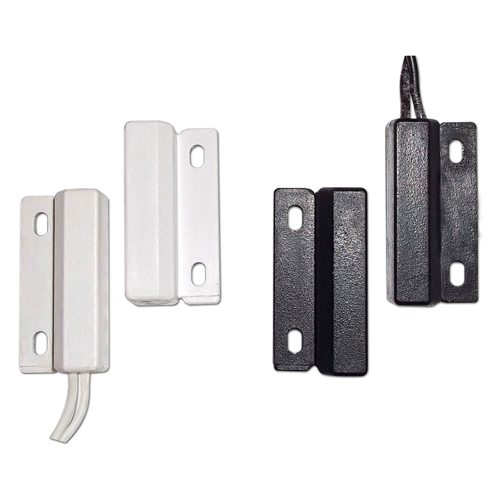 WIRED MAGNETIC CONTACT MINI SEISECMSM