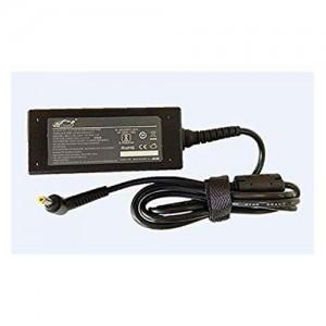 AC to DC Adaptor Input:230V AC 50 Hz Output 48V DC-2 Amps
