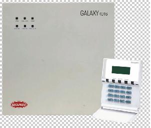 GALAXY 4016 GSM A1