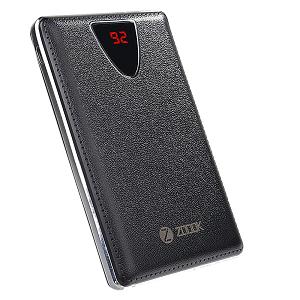 ZP-PBS10C PREMIUM ULTRA-FAST CHARGING TRIPLE USB POWERBANK