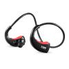 ZOOOT Bluetooth headphones