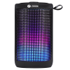 ZOOOK ZB-JAZZ Zoook LED Bluetooth Speaker | LED Light and Music Flash |
