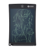 "DIGI PAD DIGI PAD 8.5"" LCD WRITING TABLET"
