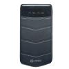 Powermate 3 Premium fast charging 10000 mAh power bank