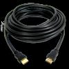 wbox hdmi 5m cable