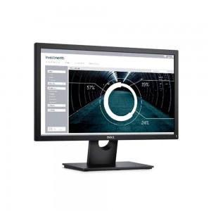 Dell 21.5-inch (54.6 cm)